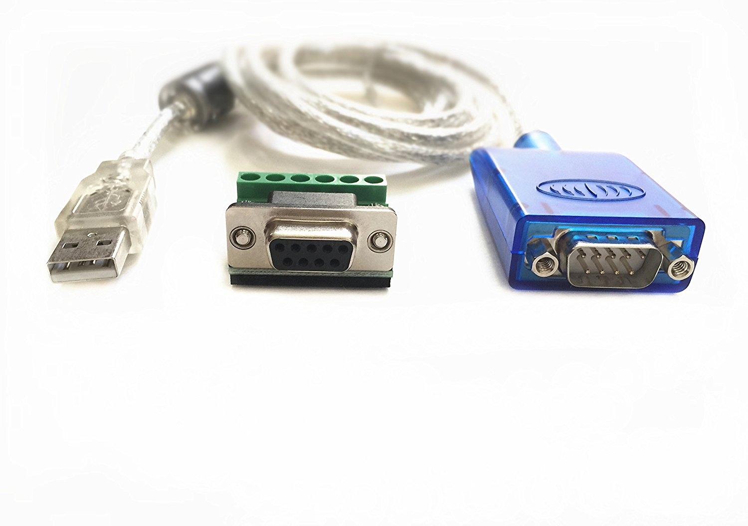 EZSync FTDI Chip USB to RS485/RS422 Serial Adapter Cable with RX/TX on usb to ps2 wiring-diagram, usb cable drawing, usb type a dimensions, usb cord wire diagram, usb pinout diagram, usb type a plug, usb pin assignment, usb type a power, usb wire diagram and function, usb pin diagram, usb 3.0 header pinout, usb plug diagram, usb 3.0 wiring, micro usb wiring diagram, usb type a pinout, usb connector wiring, usb connections diagram, usb sound wiring diagram, usb cable diagram, usb type a cable,